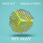 My Way (With Noah Cyrus) (CDS)
