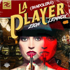 La Player (Bandolera) (CDS)
