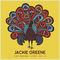 Jackie Greene - The Modern Lives Vol. 2