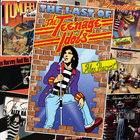 The Last Of The Teenage Idols CD5