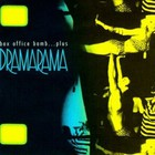 Box Office Bomb Plus...Plus (Remastered 1995)