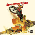 Summertime Killer OST (Reissued 2017)