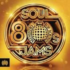 VA - Ministry Of Sound: 80s Soul Jams CD1