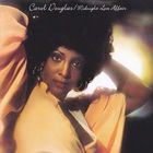Carol Douglas - Midnight Love Affair (Reissued 1994)