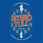Jethro Tull - 50 For 50 CD3