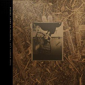 Come On Pilgrim... It's Surfer Rosa CD1