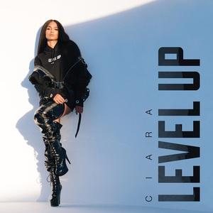 Level Up (CDS)
