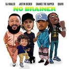 DJ Khaled - No Brainer (Feat. Justin Bieber, Chance The Rapper & Quavo) (CDS)