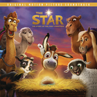The Star (CDS)