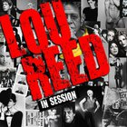 Lou Reed - In Session