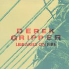 Libraries On Fire