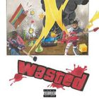 Juice Wrld - Wasted (CDS)