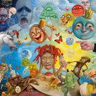 Trippie Redd - Life's A Trip
