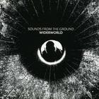 Widerworld