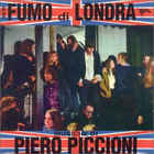Fumo Di Londra (Smoke Over London) (Vinyl) CD2
