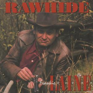 Rawhide CD3