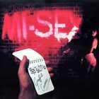Mi-Sex - Graffiti Crimes (Vinyl)