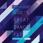 God's Great Dance Floor: Movement Two