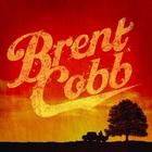 Brent Cobb (EP)