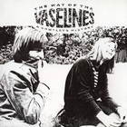 The Way Of The Vaselines (A Complete History)
