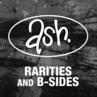 Goldfinger - B-Sides And Raritets