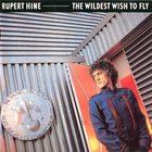 The Wildest Wish To Fly (Vinyl)