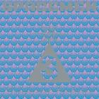 Spacemen 3 - Transparent Radiation (EP)