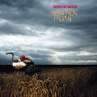 Depeche Mode - A Broken Frame (Deluxe Edition 2006)