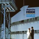 Depeche Mode - Some Great Reward (Deluxe Edition 2006)