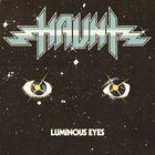 Haunt - Luminous Eyes (EP)