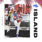 Island (CDS)