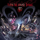 Ajr - Burn The House Down (CDS)