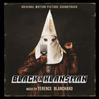 BlacKkKlansman OST