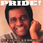 Charley Pride - My 6 Latest & 6 Greatest