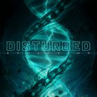 Disturbed - Are You Ready (CDS)