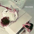 Panic Attacks (Feat. Yoshi Flower) (CDS)