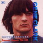 Gene Clark - American Dreamer 1964-1974