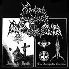 Immortal Death / The Incapable Carrion