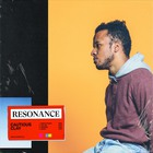 Resonance (EP)