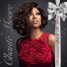 Chante Moore - Christmas Back To You