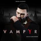 Vampyr Original Soundtrack