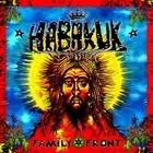 Habakuk - Family Front