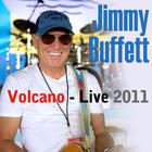 Volcano - Live 2011