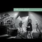 live Trax Vol. 45: Susquehanna Bank Center, Camden, Nj CD1