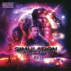 Muse - Simulation Theory (Super Deluxe Edition)