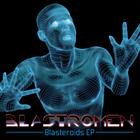 Blasteroids (EP)