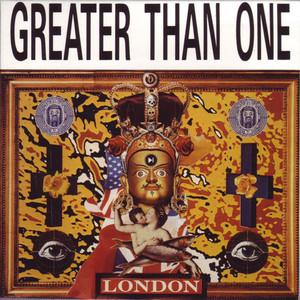 London (Enhanced Edition) CD1