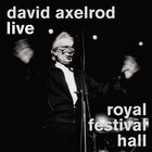 Live Royal Festival Hall