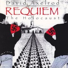 Requiem - The Holocaust