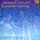Qanun El Tarab (With Maged Serour)